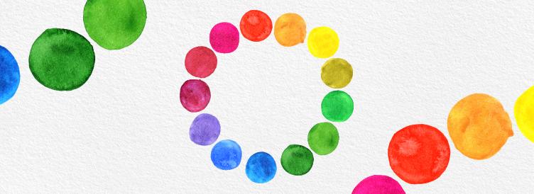 431d13b9 Les om farger Oppgave 1: Collage med primærfarger Oppgave 2: Fargesirkel  Oppgave 3: Fingertrykk Oppgave 4: Varme og kalde ...