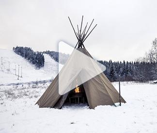 samisk historie